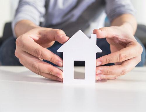 Autopromoción: ¿Cómo construir tu propia casa?